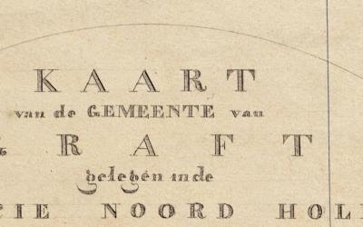Graft – sectie E