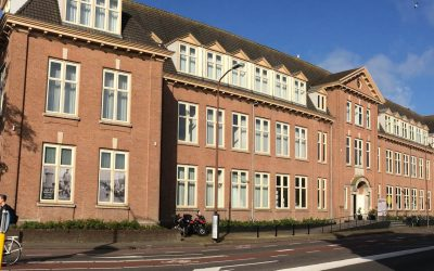Inventaris Regionaal Archief Alkmaar
